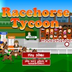 Racehorse Tycoon Screenshot