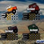 Truck Mania Screenshot