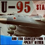 TU-95 Screenshot