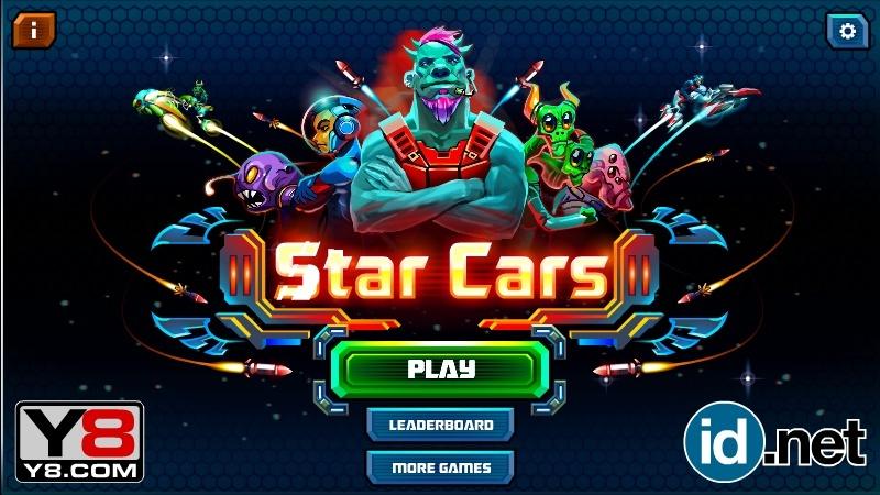 Играть онлайн игры за деньги