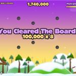 Crazy Go Nuts 2: Mini Screenshot