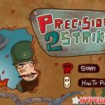 Precision Strike 2 Screenshot