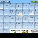 Blosics 2 Screenshot