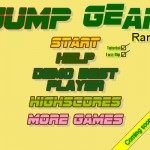Jump Gear Screenshot