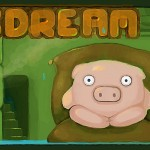Pigdream Screenshot