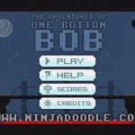 One Button Bob Screenshot