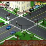 Traffic Command 2 Screenshot