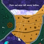 Pour The Fish: Level Pack Screenshot
