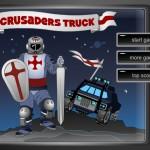 Crusaders Truck Screenshot