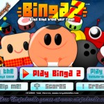 Binga 2 Screenshot