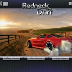 Redneck Drift Screenshot