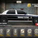 License For Mayhem Screenshot