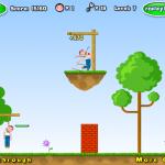 Gibbets Screenshot