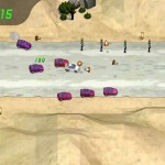 Drift Runners Screenshot