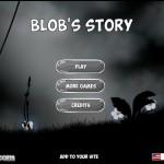 Blob`s Story Screenshot