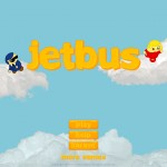JetBus Screenshot