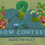 B.C. Bow Contest Screenshot