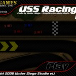 USS Racing 2 Screenshot