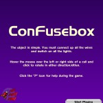 ConFusebox Screenshot