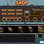 Coal Express 4 Screenshot
