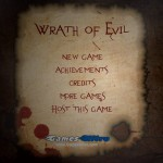 Wrath of Evil Screenshot