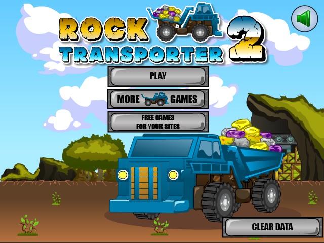 transporter 2 game