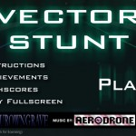 Vector Stunt Screenshot