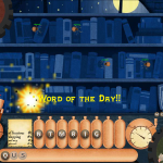 Clockwords: Prelude Screenshot