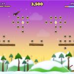 Crazy Go Nuts 2 Screenshot