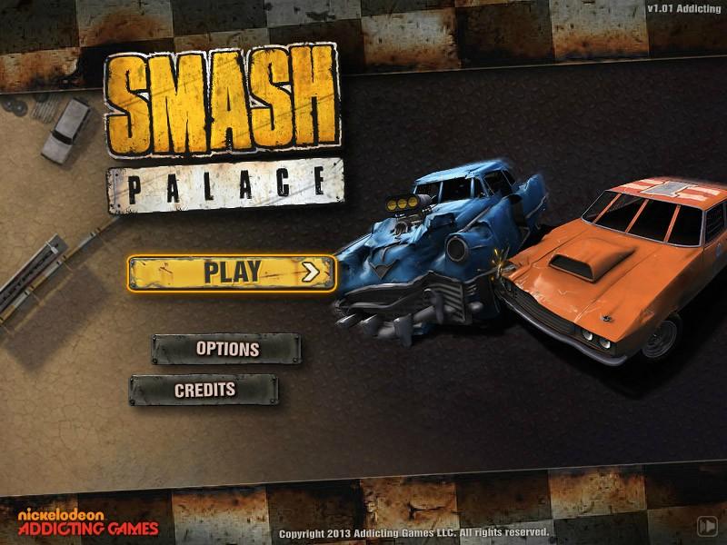 252 cher verkaufen 6 liste der smash palace game car games jun 2016