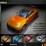 Super Car Road Trip Screenshot