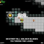 Bazooka Boy: Level Pack Screenshot