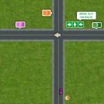Color Traffic Screenshot