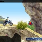 ATV Extreme Screenshot