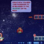 Space Express Screenshot