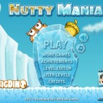 Nutty Mania Screenshot