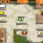 Valet Parking 3 Screenshot