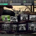 Last Line of Defense Screenshot