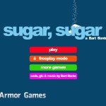 Sugar, Sugar Screenshot