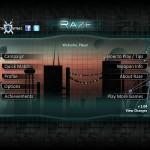 Raze Screenshot
