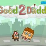 Good Daddy 2 Screenshot