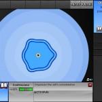 CellCraft Screenshot