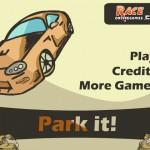 Park It! Screenshot