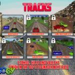 V8 Muscle Cars 2 Screenshot