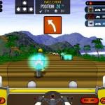 Coaster Racer 3 Screenshot