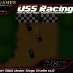 USS Racing Screenshot