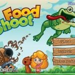 Food Shoot Screenshot