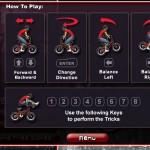 BMX Master Screenshot