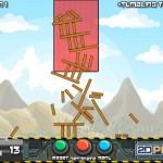 Building Blaster 2 Screenshot