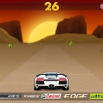 Extreme Cars Screenshot